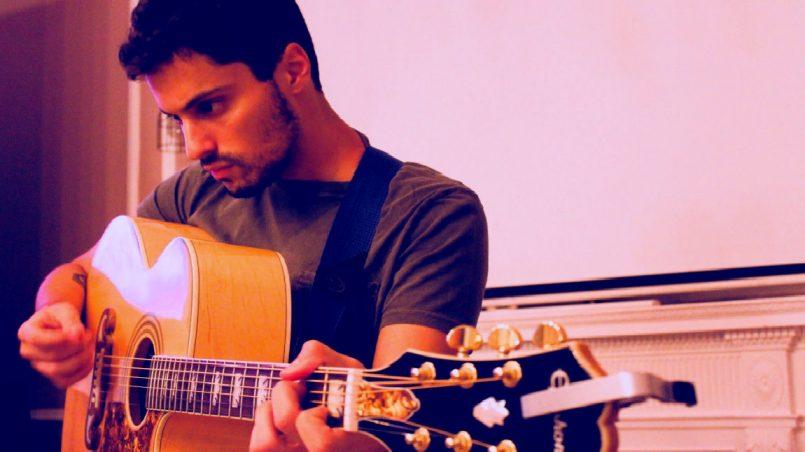 caue guitar 2