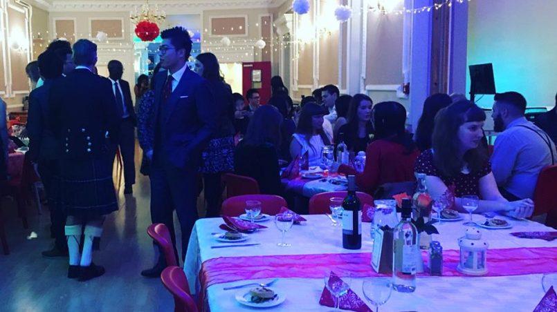 formal dinner social 3